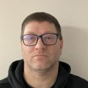 Michael L. Eastman a registered Criminal Offender of New Hampshire