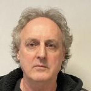 David E. Paulsen a registered Criminal Offender of New Hampshire
