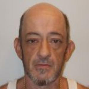 Shaun A. Doucette a registered Criminal Offender of New Hampshire