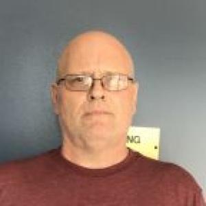 Stephen D. Obrien a registered Criminal Offender of New Hampshire
