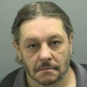 Bryan D. Dupuis a registered Criminal Offender of New Hampshire