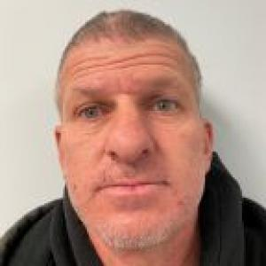 Randy D. Riendeau a registered Criminal Offender of New Hampshire