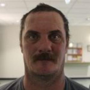 Dustin R. Bunker Jr a registered Criminal Offender of New Hampshire