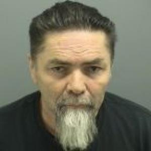 Antonio Velasquez a registered Criminal Offender of New Hampshire