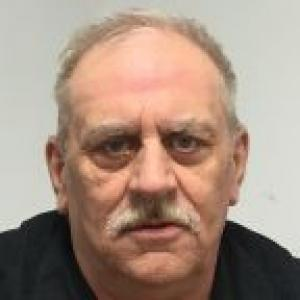 Paul L. Lord a registered Criminal Offender of New Hampshire