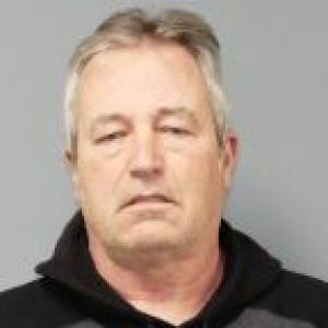 Daniel R. Garcia a registered Criminal Offender of New Hampshire