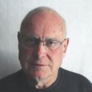 Amos G. Winter