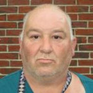 Paul L. Plante Jr a registered Criminal Offender of New Hampshire