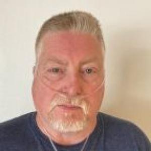 Steve L. Trefethen a registered Criminal Offender of New Hampshire