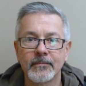 Warren D. Green a registered Criminal Offender of New Hampshire