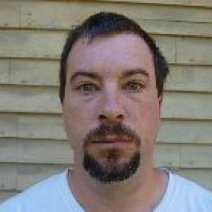 Trevor G. Huntington a registered Criminal Offender of New Hampshire