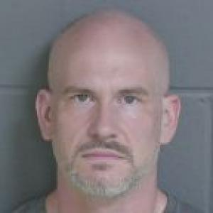 Scott C. Currier a registered Criminal Offender of New Hampshire