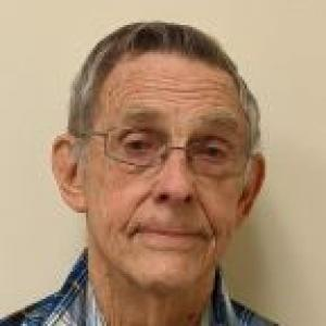 Calvin H. Huckins a registered Criminal Offender of New Hampshire