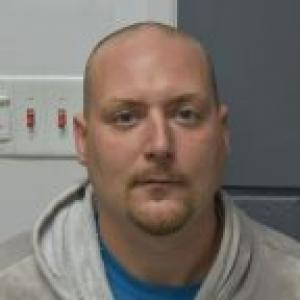Brian S. Gage a registered Criminal Offender of New Hampshire
