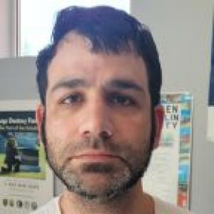 Todd A. Foley a registered Criminal Offender of New Hampshire