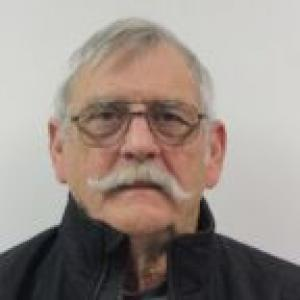 Russell A. Fabian a registered Criminal Offender of New Hampshire