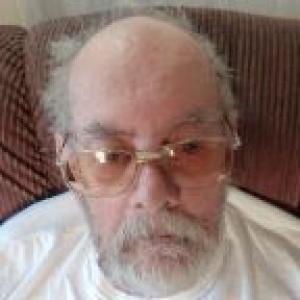 Eugene W. Callahan Jr a registered Criminal Offender of New Hampshire