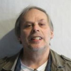 Joseph E. Farnsworth a registered Criminal Offender of New Hampshire
