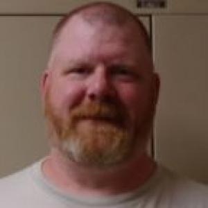 Joel L. Lewis a registered Criminal Offender of New Hampshire