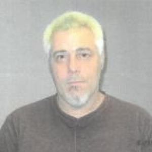 Robert L. Leclair a registered Criminal Offender of New Hampshire