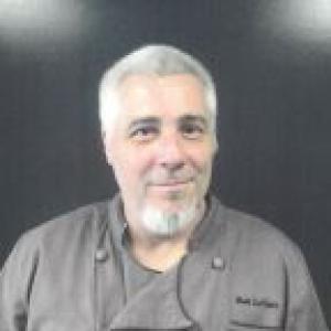 Robert L. Leclair a registered Criminal Offender of New Hampshire