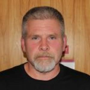 Scott M. Buteau a registered Criminal Offender of New Hampshire
