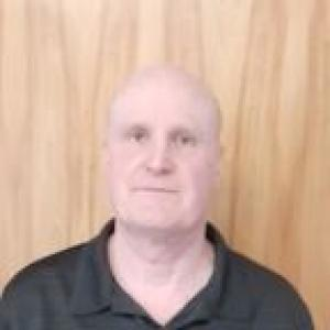 Frederick F. Paulitz a registered Criminal Offender of New Hampshire