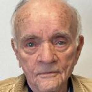 Donald J. Roache a registered Criminal Offender of New Hampshire
