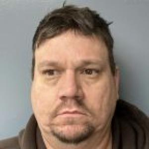 Michael T. Sweeney a registered Criminal Offender of New Hampshire