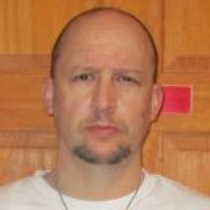 Robert W. Lafrenier a registered Criminal Offender of New Hampshire