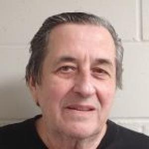 Henry P. Michaud a registered Criminal Offender of New Hampshire