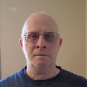 James Trautwein a registered Criminal Offender of New Hampshire