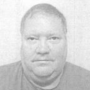 Wayne S. Andrews a registered Criminal Offender of New Hampshire
