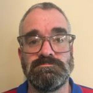 Jason G. Lane a registered Criminal Offender of New Hampshire
