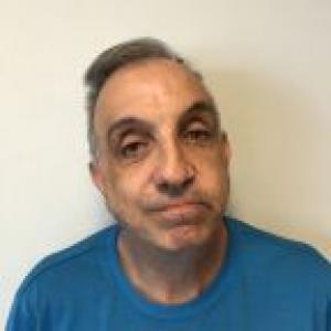 James J. Sorensen a registered Criminal Offender of New Hampshire