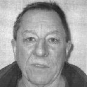 Thomas T. Dickson a registered Criminal Offender of New Hampshire
