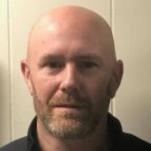 Jason D. Pillsbury a registered Sex Offender of Massachusetts