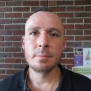 Scott A. Batchelder a registered Criminal Offender of New Hampshire
