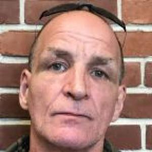 David P. Cummings a registered Criminal Offender of New Hampshire