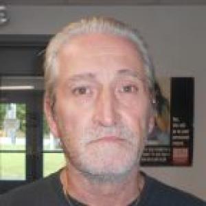 Joseph F. Vancini a registered Criminal Offender of New Hampshire