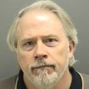 Donald E. Coffill a registered Criminal Offender of New Hampshire