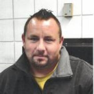 Frederick M. Stiles III a registered Criminal Offender of New Hampshire