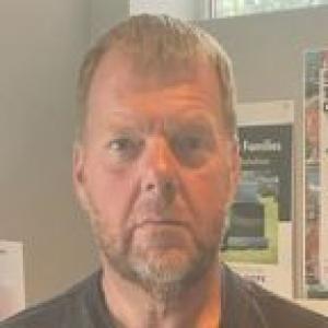 Brian A. Davis a registered Criminal Offender of New Hampshire