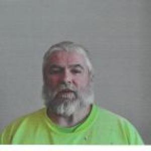 Danny D. Granger a registered Criminal Offender of New Hampshire