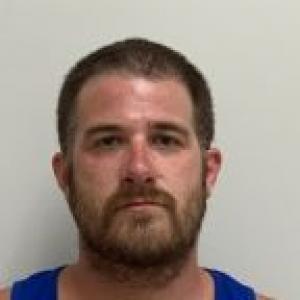William R. Slocum a registered Criminal Offender of New Hampshire