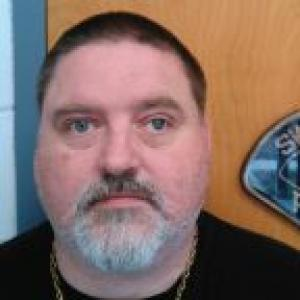 James T. Nadolny a registered Criminal Offender of New Hampshire
