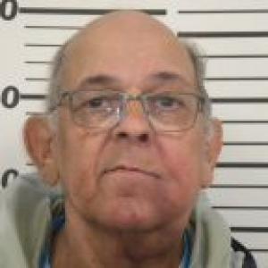 Vincent J. Dimarco a registered Criminal Offender of New Hampshire