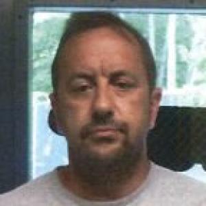 George R. Clements Jr a registered Criminal Offender of New Hampshire