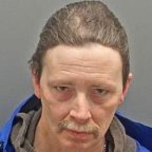 William T. Bisson Sr a registered Criminal Offender of New Hampshire
