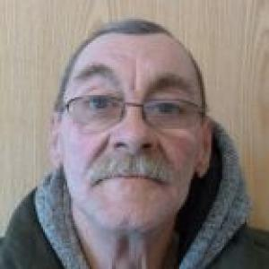 Brian J. Cayer a registered Criminal Offender of New Hampshire